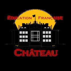 Château Eğitim