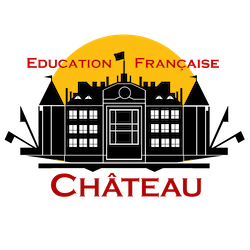 Château Logo