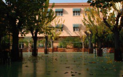 İstanbul Özel Saint-Joseph Fransız Lisesi Taban Puanı, Kontenjan Bilgisi ve Öğrenim Ücreti