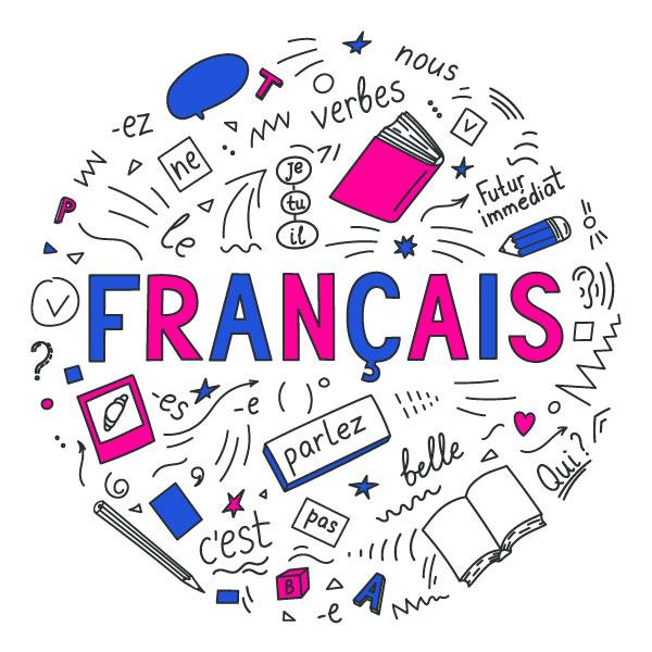 bireysel fransızca kolay fransızca ogrenme programları