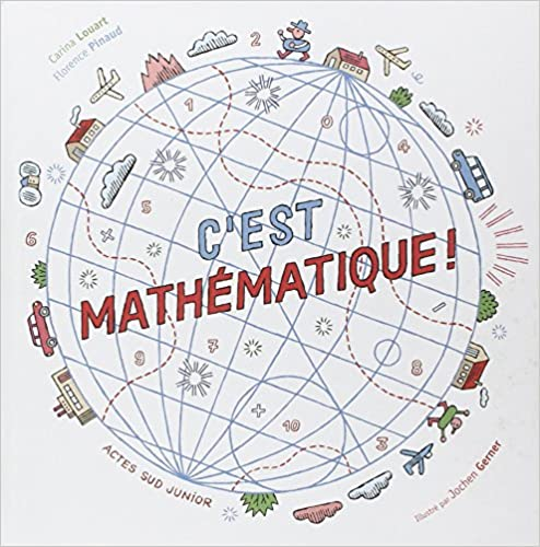 Fransızca Matematik - Fransızca Matematik Dersleri