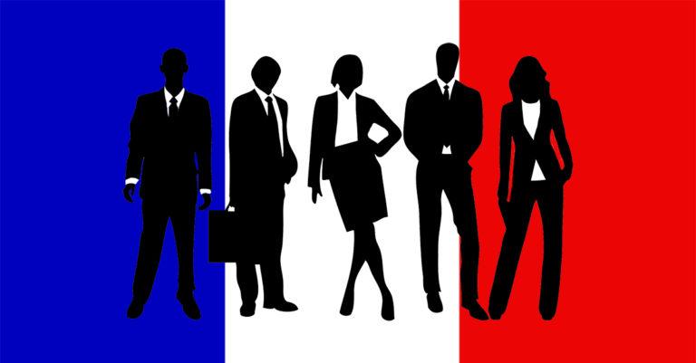 Kurumsal Fransızca İş Fransızcası