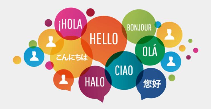 Yabancı Dil Portalları ve İnternetten Yabancı Dil Öğrenme